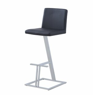 Bobek 30 Bar Stool Orren Ellis