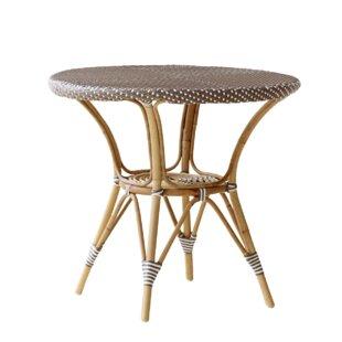 Sika Design Danielle Bistro Table