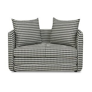 Bargain Buda Loveseat by Gracie Oaks Reviews (2019) & Buyer's Guide