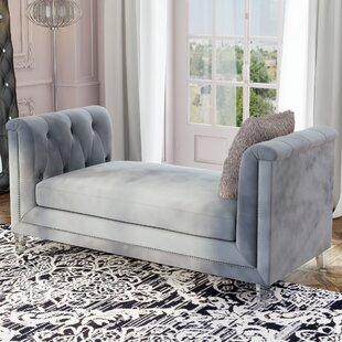 Frans Loveseat by Willa Arlo Interiors
