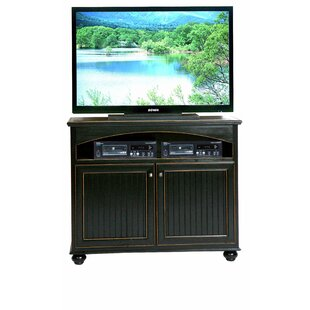 American Premiere 47 TV Stand by Eagle Furniture Manufacturing