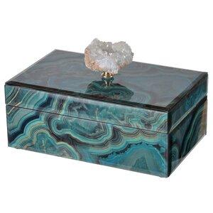 Lowes Cabinet Design
