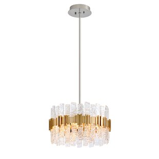 Corbett Lighting Ciro 5-Light ..
