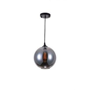 contemporary glass lighting. Save Contemporary Glass Lighting