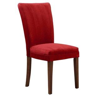 Oliver Side Chair (Set of 2)
