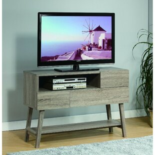 Bovee TV Stand