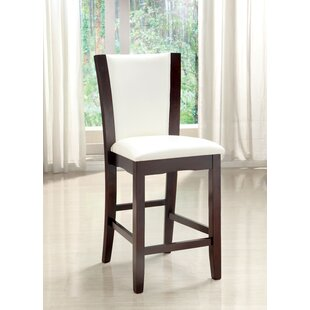 Carmilla 25.5 Dining Chair (Set of 2)