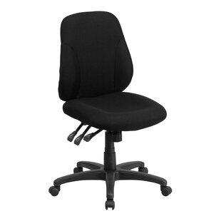 Task Chair by Symple Stuff Spacial Price