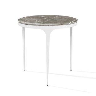 Camilla End Table