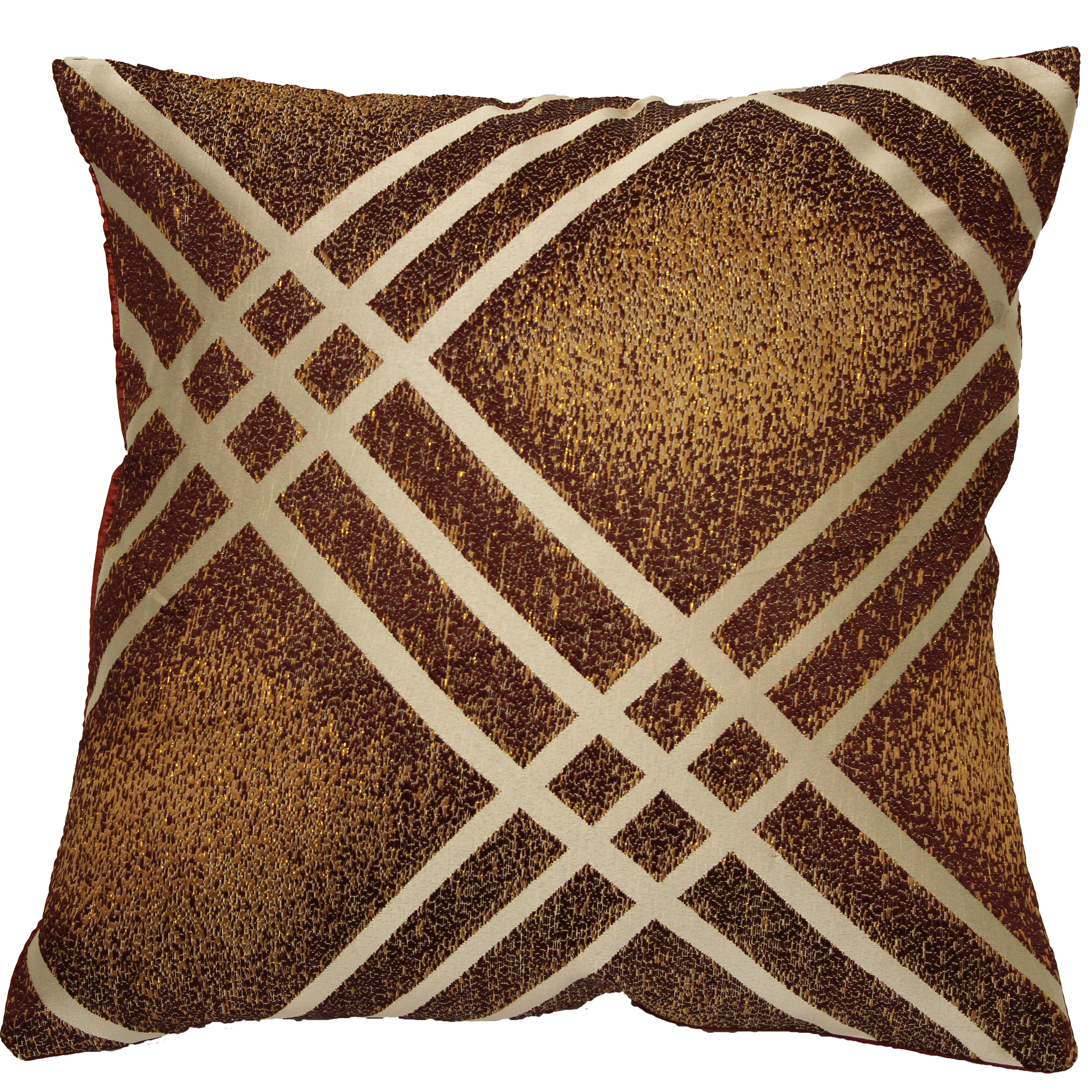 Pillowcase Fleur De Lis Living Sheets Pillowcases You Ll Love In 2021 Wayfair