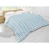 Comforter Mid Century Modern Bedding You Ll Love In 2021 Wayfair