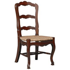 Ladder Back Dining Chairs Set Of 6
