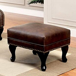 Darby Home Co Ottomans Poufs You Ll Love In 2021 Wayfair