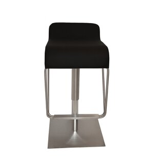 Century Bar Stool Pangea Home