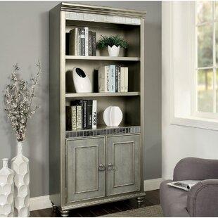 House of Hampton Ashdown Standard Bookcase