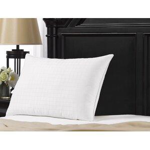 Exquisite Hotel Gel Fiber Pillow by Ella Jayne Home
