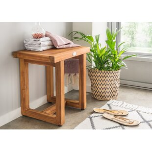 Cokato Side Table By Bay Isle Home