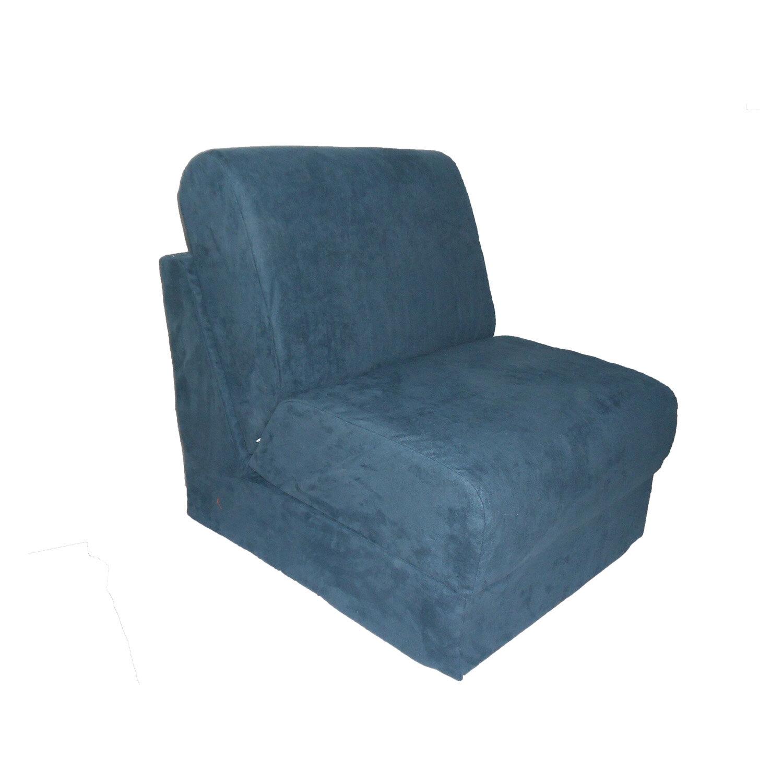 Wonderful Fun Furnishings Teen Novelty Chair U0026 Reviews | Wayfair