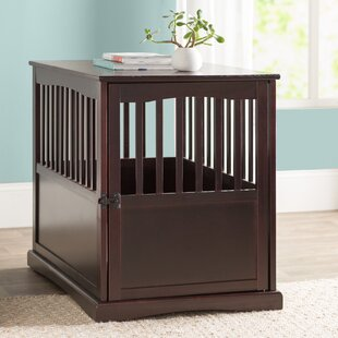 furniture pet crate. Save Furniture Pet Crate