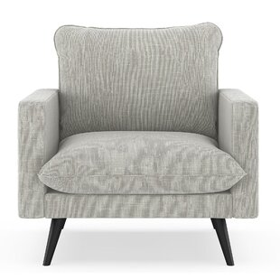 Corrigan Studio Crouse Armchair