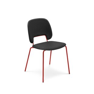 Orren Ellis Ravsten Upholstered Dining Chair