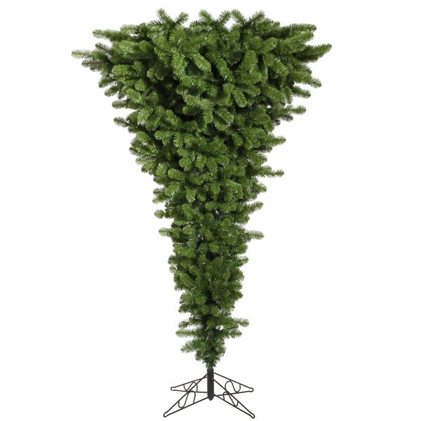 When Do U Take Down A Christmas Tree: Upside Down Christmas Trees You'll Love In 2019