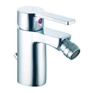 Fima by Nameeks Matrix Single Handle Horizontal Spray Bidet Faucet
