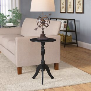 Adeline End Table