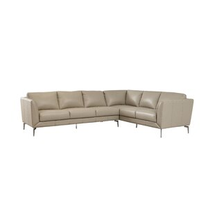 Keene Modular Sectional