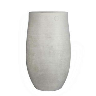 home brand cascading vases residence designs modern product manufactured white crescent large premium floor contemporary industrial vase collection