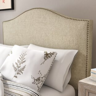 37ed0861dda Compatible with Adjustable Bed Headboards You ll Love