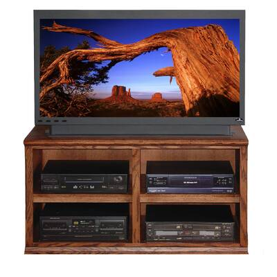 Signature Design By Ashley Tv Stand For Tvs Up To 70 Reviews