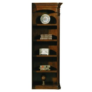 Shop For Caylee Right Pier Standard Bookcase By Darby Home Co
