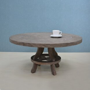 Coffee Table by Patina Vie