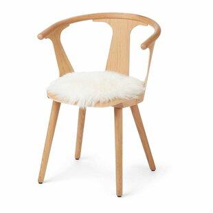 Patio Chair Cushion Image