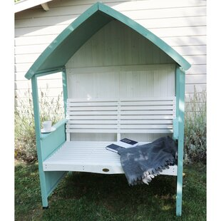 Freitag Love Seat By Sol 72 Outdoor