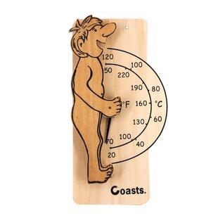 Sauna Thermometer Wayfair