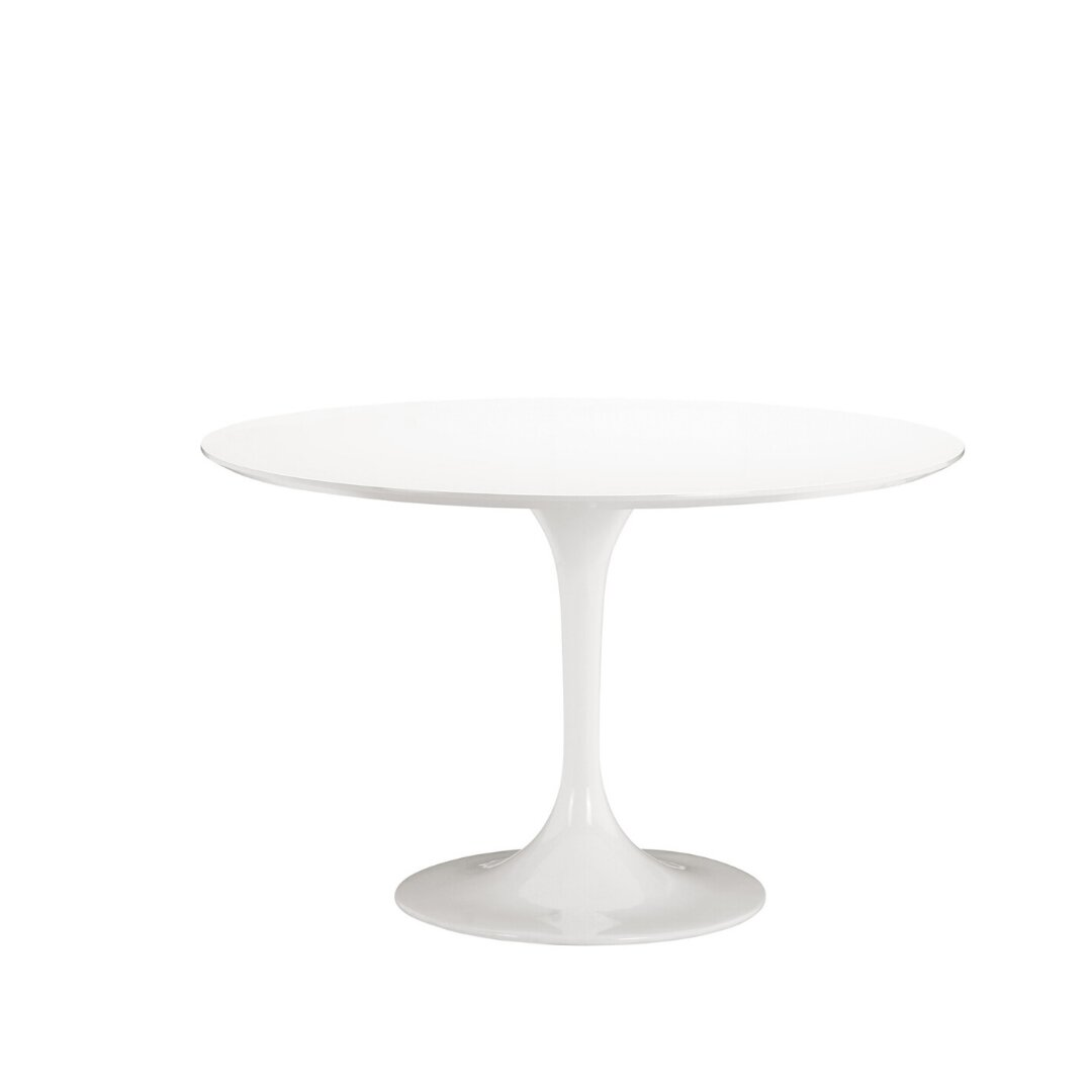 60 Inches Round Dining Tables Free Shipping Over 35 Wayfair