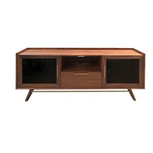 Dontae Media Cabinet 71
