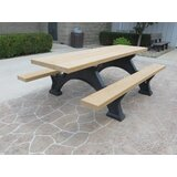 Simon Picnic Table