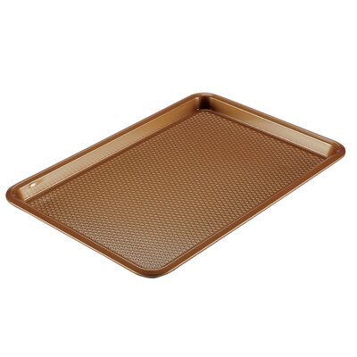 Ayesha Curry Non-Stick Bakeware Cookie Pan Ayesha Curry