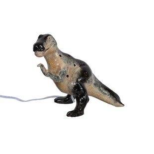 Find for Dinosaur Plug In Night Light By DEI
