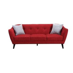 Boney Sofa