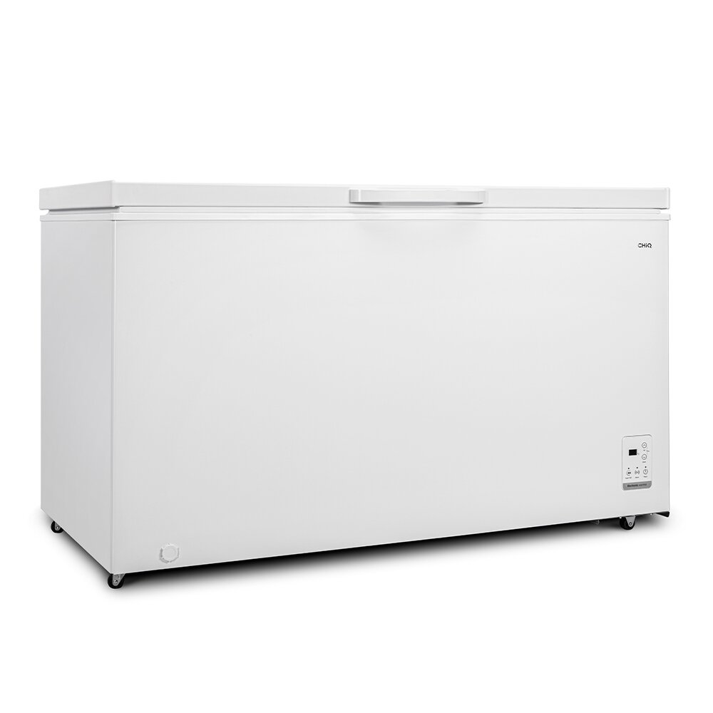 Symple Stuff Chest Freezer FE98AD421DF94770AE523073CA769BF8,
