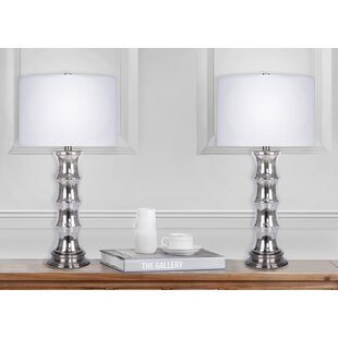 Emerie 29 Table Lamp (Set of 2)