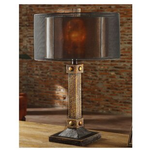 Montana 31 Table Lamp