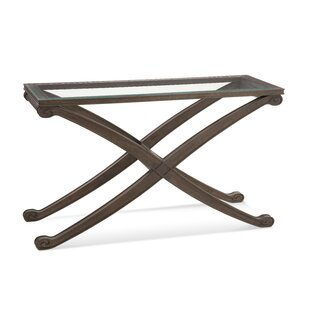 Baronne II Console Table By Darby Home Co