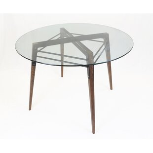 Ross Dining Table Tronk Design