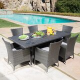 https://secure.img1-fg.wfcdn.com/im/19111923/resize-h160-w160%5Ecompr-r85/4407/44078272/Bondy+7+Piece+Dining+Set+with+Cushions.jpg