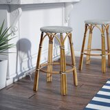 Bar & Counter Stool by Butler
